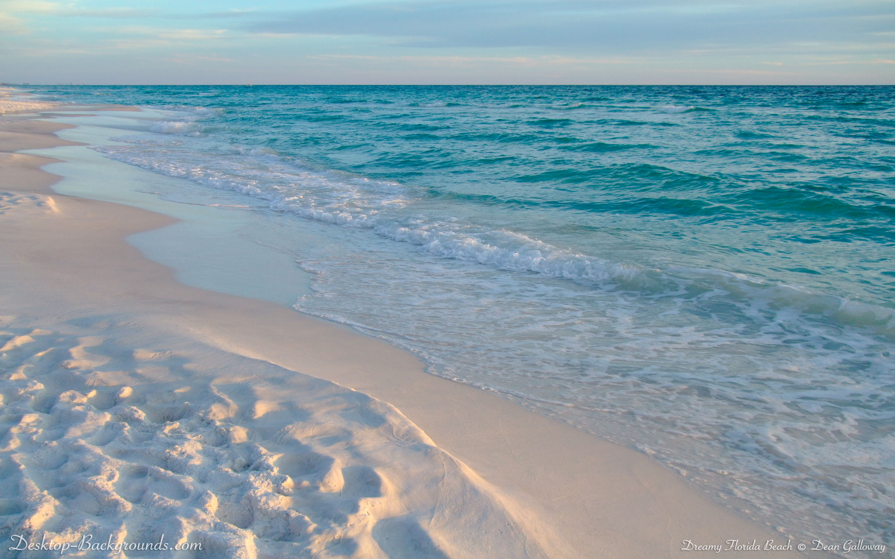 Clearwater beach florida topcools for Seaside fl